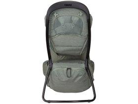 Рюкзак-переноска Thule Sapling Child Carrier (Agave) 280x210 - Фото 2