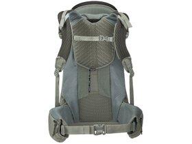 Рюкзак-переноска Thule Sapling Child Carrier (Agave) 280x210 - Фото 5