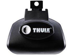 Опоры универсальные Thule Rapid 757