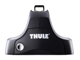 Опоры универсальные Thule Rapid 754