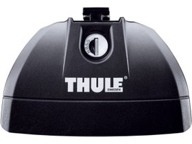 Опоры универсальные (4шт) Thule Rapid 753 280x210 - Фото