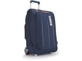 Сумка-рюкзак на колесах Thule Crossover 38L (Stratus)