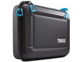 Чехол Thule Legend GoPro Advanced Case