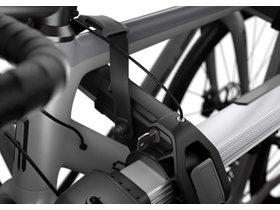 Велокрепление Thule OutWay 994 280x210 - Фото 11