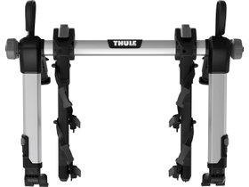 Велокрепление Thule OutWay 994 280x210 - Фото 4