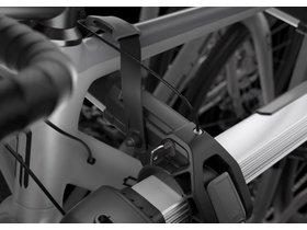 Велокрепление Thule OutWay 995 280x210 - Фото 11