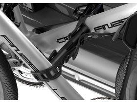 Велокрепление Thule OutWay 995 280x210 - Фото 16