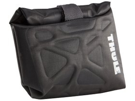 Съемный карман Thule VersaClick Rolltop Safezone Pocket 280x210 - Фото