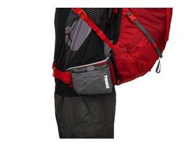 Съемный карман Thule VersaClick Rolltop Safezone Pocket 280x210 - Фото 2