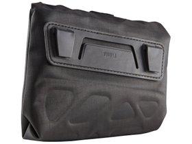 Съемный карман Thule VersaClick Rolltop Safezone Pocket 280x210 - Фото 3