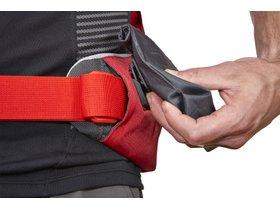 Съемный карман Thule VersaClick Rolltop Safezone Pocket 280x210 - Фото 4
