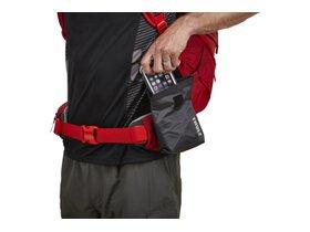 Съемный карман Thule VersaClick Rolltop Safezone Pocket 280x210 - Фото 5