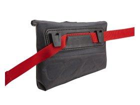 Съемный карман Thule VersaClick Rolltop Safezone Pocket 280x210 - Фото 6