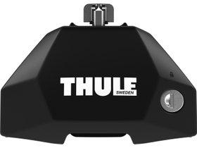 Опоры Thule Evo Fixpoint 7107