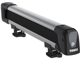 Адаптер Thule SquareBar Adapter (2-шт.) 889705 280x210 - Фото 3