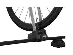 Крепление для колеса Thule Wheel Carrier 547 280x210 - Фото 6