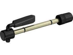 Ось Thule Front Wheel Holder Thru-Axle (12-15mm) 280x210 - Фото