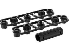 Оси Thule FastRide Axle Adapters 5641 280x210 - Фото