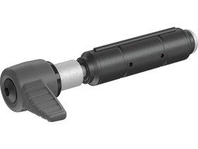 Оси Thule FastRide Axle Adapters 5641 280x210 - Фото 2