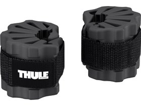 Защита велосипедов Thule Bike Protector 988