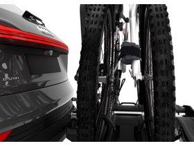 Защита велосипедов Thule Bike Protector 988 280x210 - Фото 2