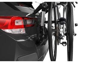 Защита велосипедов Thule Bike Protector 988 280x210 - Фото 3