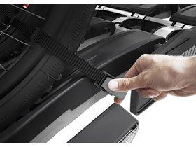 Велокрепление Thule EasyFold XT (Fix4Bike) 9655 280x210 - Фото 10
