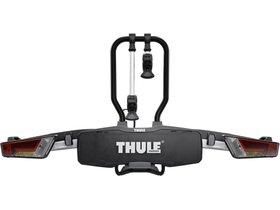 Велокрепление Thule EasyFold XT (Fix4Bike) 9655 280x210 - Фото 4