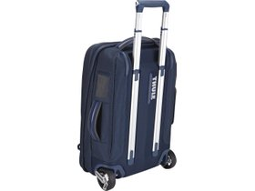 Сумка-рюкзак на колесах Thule Crossover 38L (Stratus) 280x210 - Фото 4