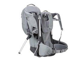 Рюкзак-переноска Thule Sapling Elite Child Carrier (Dark Shadow) 280x210 - Фото 6