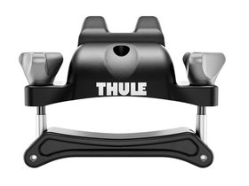Крепление для досок Thule SUP Shuttle 811 280x210 - Фото 4