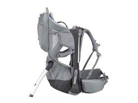 Рюкзак-переноска Thule Sapling Child Carrier (Dark Shadow) 280x210 - Фото 3