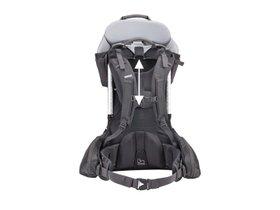 Рюкзак-переноска Thule Sapling Elite Child Carrier (Cobalt) 280x210 - Фото 16