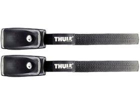 Ремень для фиксации Thule Lockable Strap 841 280x210 - Фото 2