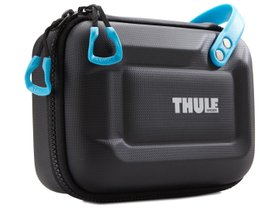 Чохол Thule Legend GoPro Case