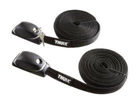 Ремень для фиксации Thule Lockable Strap 841 280x210 - Фото