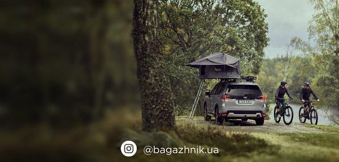 Приєднуйтеся до спільноти Bagazhnik.ua в соціальних мережах