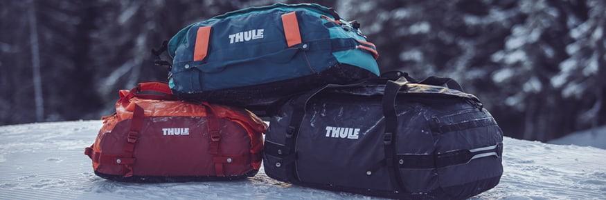 Коллекция Thule Chasm
